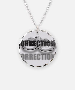 CUFFSCORRECTIONS.jpg Necklace