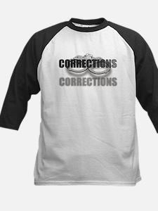 CUFFSCORRECTIONS.jpg Tee