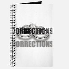 CUFFSCORRECTIONS.jpg Journal