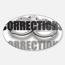 CUFFSCORRECTIONS.jpg Decal