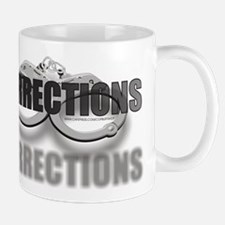 CUFFSCORRECTIONS.jpg Mug