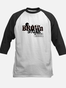 Brown Sugar T-shirt Tee