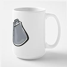 I Gotta Have More Cowbell! Mug