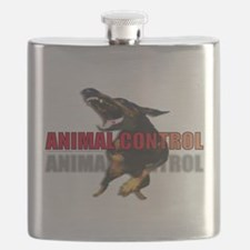 ANIMCON.jpg Flask