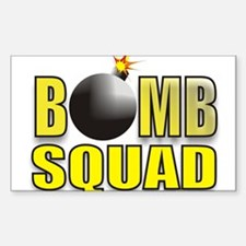 BOMBSQUADYELLOWBOMB.jpg Decal