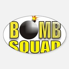 BOMBSQUADYELLOWBOMB.jpg Decal