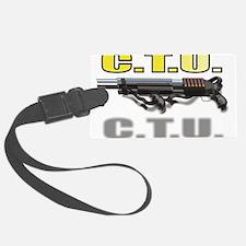 CTU6.jpg Luggage Tag