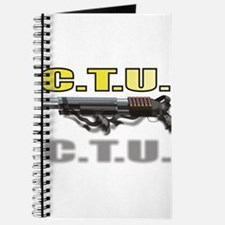 CTU6.jpg Journal