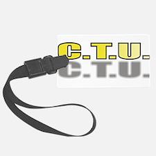 CTU5.jpg Luggage Tag