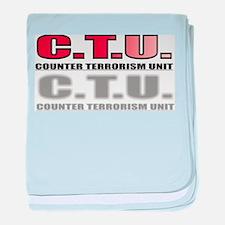 CTU3.jpg baby blanket