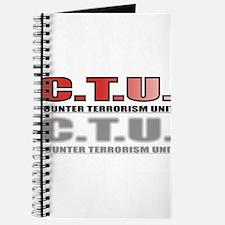CTU3.jpg Journal