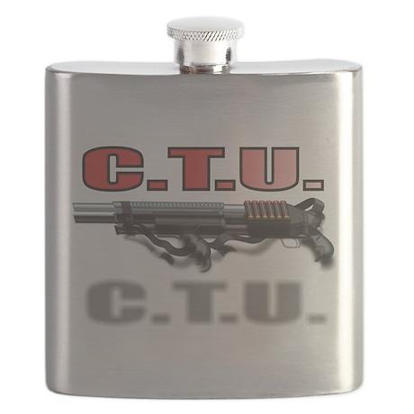 CTU.jpg Flask