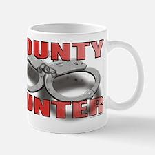 BOUNTYHUNTER4.jpg Mug