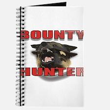 BOUNTYHUNTER3.jpg Journal