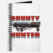 BOUNTYHUNTER2.jpg Journal