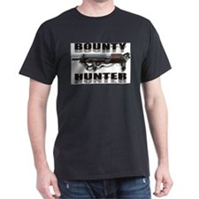 BOUNTYHUNTER1.jpg T-Shirt
