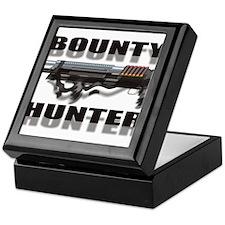 BOUNTYHUNTER1.jpg Keepsake Box