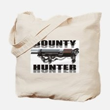 BOUNTYHUNTER1.jpg Tote Bag