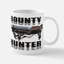 BOUNTYHUNTER1.jpg Mug