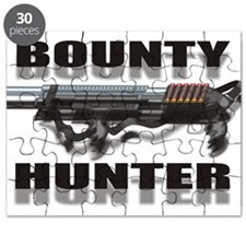 BOUNTYHUNTER1.jpg Puzzle