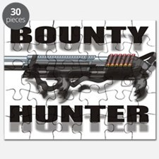 BOUNTYHUNTER1.jpg Puzzle
