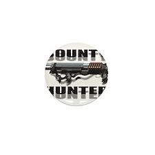 BOUNTYHUNTER1.jpg Mini Button