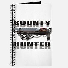 BOUNTYHUNTER1.jpg Journal