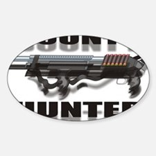 BOUNTYHUNTER1.jpg Decal