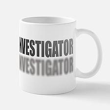 CRIMESCENEINVESTIGATOR.jpg Mug