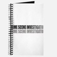 CRIMESCENEINVESTIGATOR.jpg Journal