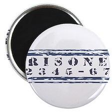 prison2.jpg Magnet