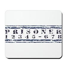 prison2.jpg Mousepad