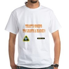 Thats going to leave a mark Shirt