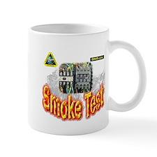 Smoke test Mug
