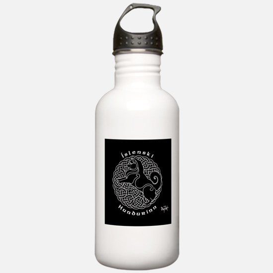 Hydration for the Shepherd