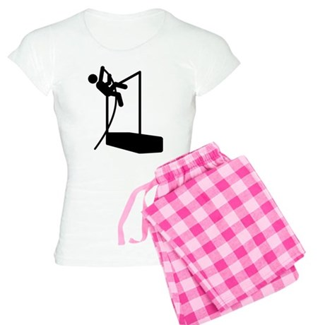 Pole Vault Women's Light Pajamas