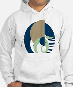 Stand by Me Hoodie