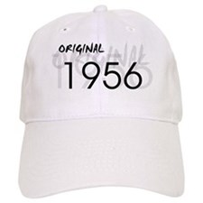1956 Pirates Baseball Cap