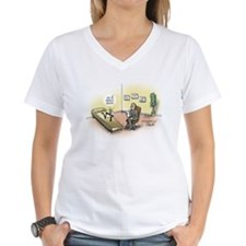 Cute Humble pi Shirt