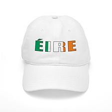 Ireland (Irish) Baseball Cap