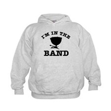 Kettled drums Gift Items Hoody
