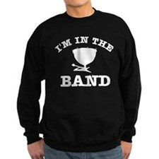 Kettled drums Gift Items Jumper Sweater