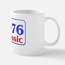 1976 Mug