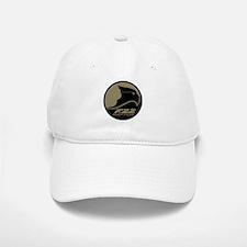 F-22 Raptor Baseball Baseball Cap