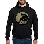 F-22 Raptor Hoodie (Dark)