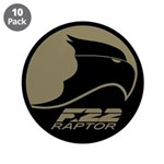 F-22 Raptor 3.5