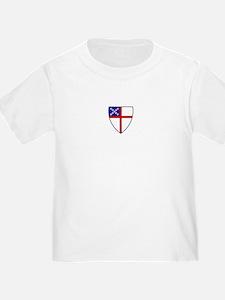 Episcopal Church T
