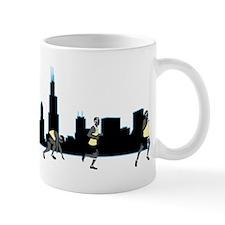 Chicago_runners.png Mug
