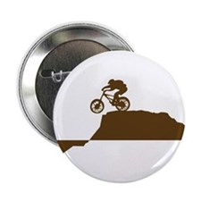 "Mountain Bike 2.25"" Button"