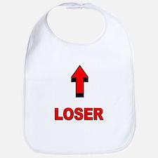 Loser Bib